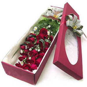 Angel In Heart