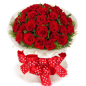 Source of Love